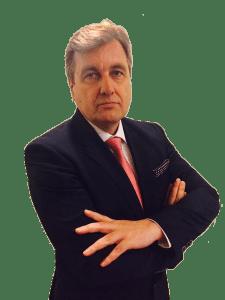 notariusz Sławomir Puczyłowski